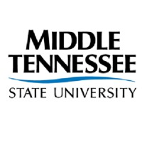 Photo Middle Tennessee State University
