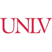 Photo University of Nevada, Las Vegas