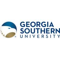 Photo Georgia Southern University