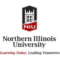 Photo Northern Illinois University