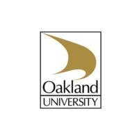 Photo Oakland University