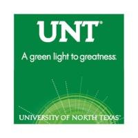 Photo University of North Texas