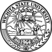 Photo Wichita State University