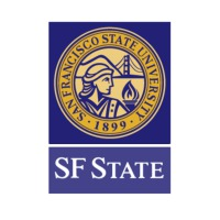 Photo San Francisco State University