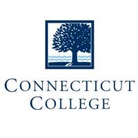 Photo Connecticut College