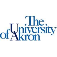 Photo University of Akron