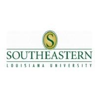 Photo Southeastern Louisiana University