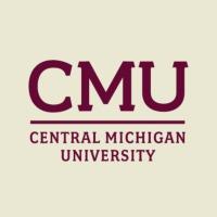 Photo Central Michigan University