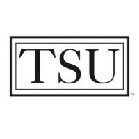Photo Texas Southern University