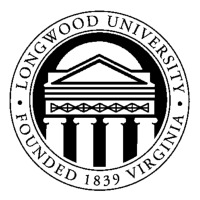 Photo Longwood University