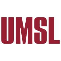 Photo University of Missouri, St. Louis