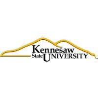 Photo Kennesaw State University
