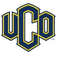 Photo University of Central Oklahoma