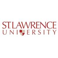 Photo St. Lawrence University