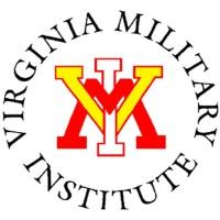 Photo Virginia Military Institute