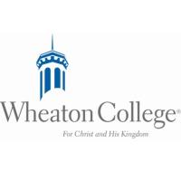Photo Wheaton College (IL)