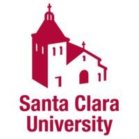 Photo Santa Clara University