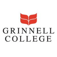 Photo Grinnell College