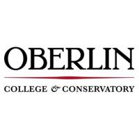 Photo Oberlin College