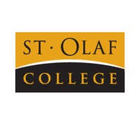 Photo St. Olaf College