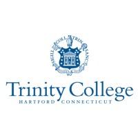 Photo Trinity College