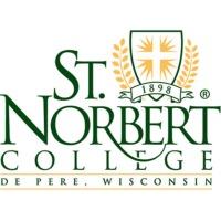 Photo St. Norbert College