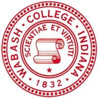 Photo Wabash College
