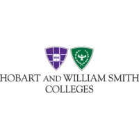 Photo Hobart and William Smith Colleges