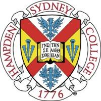 Photo Hampden-Sydney College