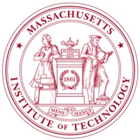 Photo Massachusetts Institute of Technology