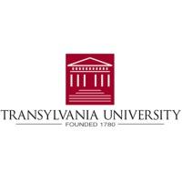 Photo Transylvania University