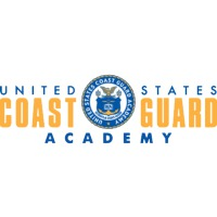 Photo United States Coast Guard Academy