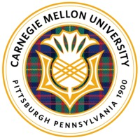 Photo Carnegie Mellon University