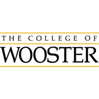 Photo College of Wooster
